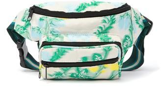 Anna Sui Stranger In Paradise Belt Bag