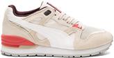 Puma Duplex Classic Sneaker