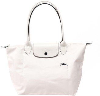 Longchamp Le Pliage Neo Small Tote Bag
