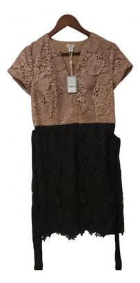 Hoss Intropia Multicolour Lace Dresses