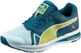 Puma Faas 300 S v2 Women's Running Shoes