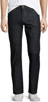 DL1961 DL 1961 Russell Slim Straight Jeans, Blue