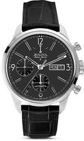 Bulova Men's Murren Watch, 41mm