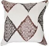 Madeline Weinrib Dodi Ikat Pillow