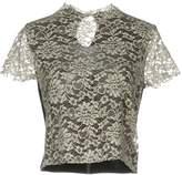Jucca T-shirts - Item 12008286
