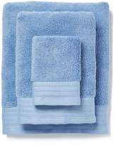 Belle Epoque Archipelago Towel Set (3 PC)