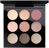 M·A·C MAC Solar Glow Eye Shadow Palette