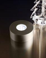 Simon Pearce Re-Chargeable LED Base