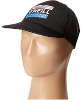 O'Neill Combo Trucker Hat