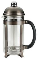 Bonjour 8-Cup Coffee Maximus Stainless Steel French Press