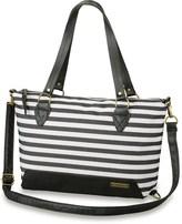Dakine Wanda Shoulder Bag (For Women)