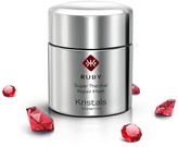 Kristals Ruby Super Thermal Repair Mask