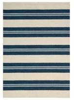 Barclay Butera Oxford Rug Collection- Awning