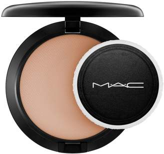 M·A·C M.A.C Blot Powder Pressed