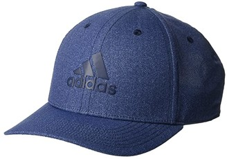 adidas Digital Print Hat (Black) Caps