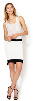 Torn By Ronny Kobo Myra Skirt