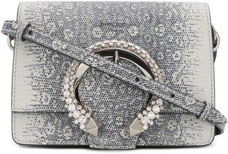 Jimmy Choo Madeline crossbody bag