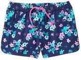 Gymboree Sun Shorts