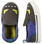 Osh Kosh OshKosh Monster Slip-On Shoes