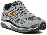 Brooks Beast 14 Running Shoe - Multiple Widths Available
