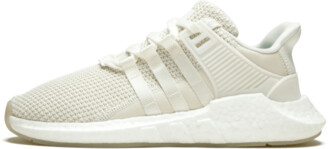 adidas EQT Support 93/17 Shoes - Size 7
