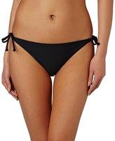 Swell Narabeen Tie Sides Bikini Bottom