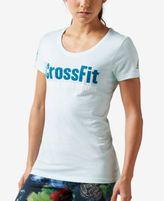 Reebok CrossFit Forging Elite Fitness T-Shirt