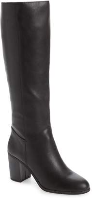 BC Footwear Make an Impact Vegan Leather Boot