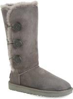 UGG 'Bailey Button Triplet II' Boot (Women)