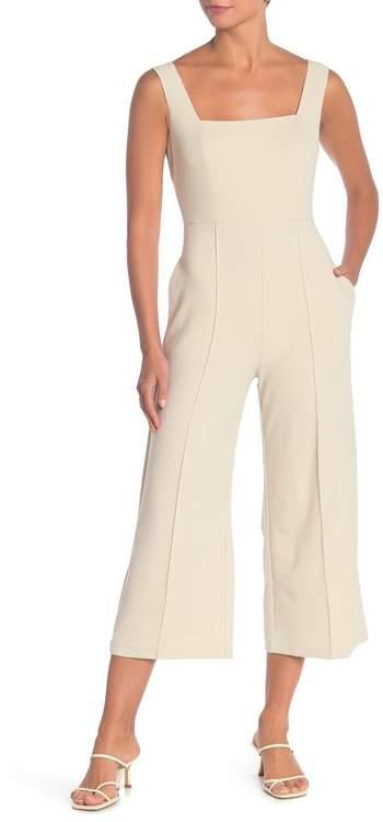 d11a94cfb3db Donna Morgan Women's Pants - ShopStyle