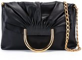 Stella McCartney 'Nina' shoulder bag - women - Artificial Leather - One Size