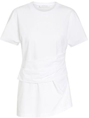 Sportmax Circolo t-shirt