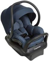 Maxi-Cosi R) Mico Max 30 Nomad Collection Infant Car Seat