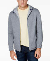 Club Room Men's Reversible Water-Repellent Jacket, Created for Macy's