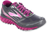 L.L. Bean Women's Brooks Ghost 9 Gore-Tex Running Shoes
