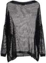 Snobby Sheep Sweaters - Item 39681786