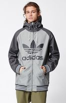 adidas Greeley Soft Shell Jacket