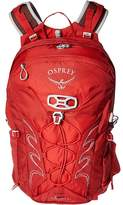 Osprey Talon 11 Backpack Bags