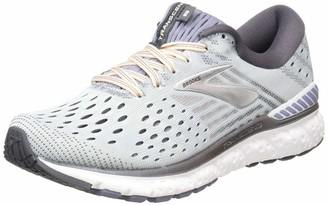 Brooks Women's Transcend 6 Running Shoes