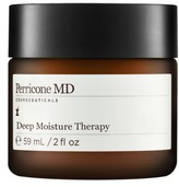 N.V. Perricone Deep Moisture Therapy