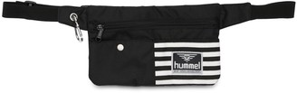 Hummel Casper Belt Bag