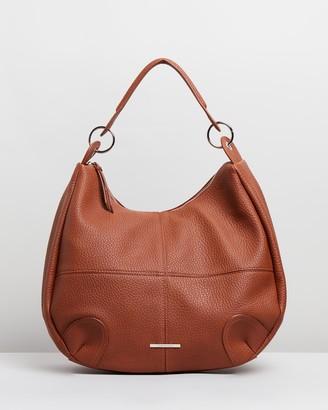 Tony Bianco Jarod Shoulder Bag