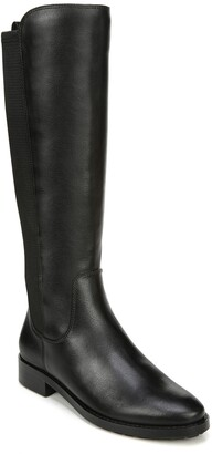 27 Edit Kristi Knee High Boot
