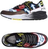 Frankie Morello Low-tops & sneakers - Item 11222717