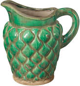 OKA Naga Decorative Jug