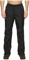 The North Face Venture 2 Half Zip Pants Men's Casual Pants