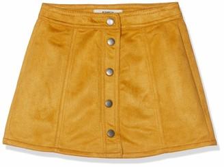 Garcia Kids Girls' G92525 Skirt