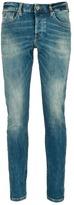 Scotch & Soda 'Ralston' slim fit washed jeans