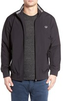 Fred Perry Men's Brentham Jacket