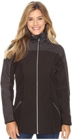Kuhl Kondor Jacket Women's Coat